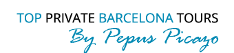Top Private Barcelona Tours